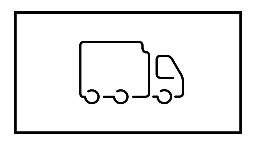 wegvervoer