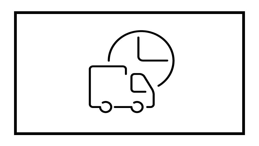 sneltransport-esl-trans